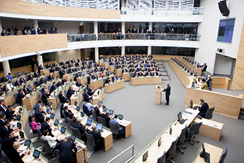 seimas_plenary_session